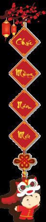 Banner Left