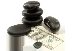 Kinh doanh spa cần bao nhiêu vốn, chi phí đầu tư spa ?