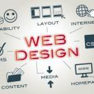 Kinh nghiệm thuê thiết kế website – phần 1 !