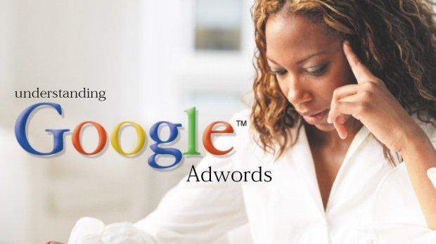 Quang cao google adwords là gì