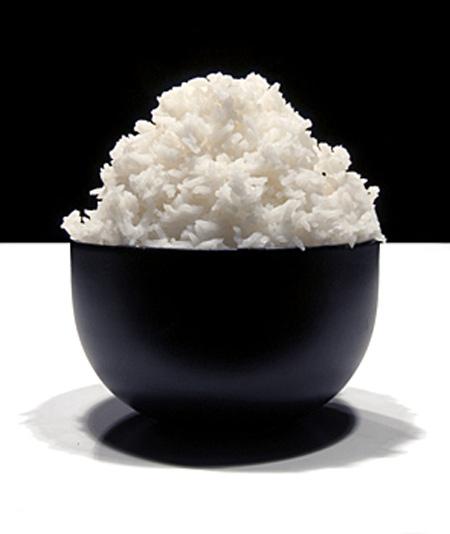 Giảm béo hiệu quả – ăn cơm nguội giảm cân