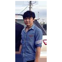 thiet ke noi that spa chuyen nghiep - chuyen vien Han Quoc