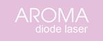 AROMA-150-60
