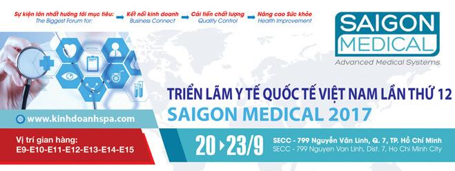 Banner trien lam-665-250