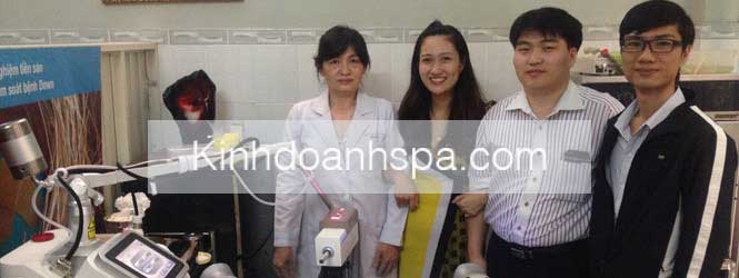 hinh anh -665-250