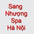 Sang Nhuong Spa Ha Noi
