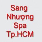 Sang Nhuong Spa tphcm