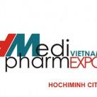 Triễn Lãm Quốc Tế Chuyên Ngành Y Dược Lần Thứ 14 tại Tp.HCM 21-23/08/2014