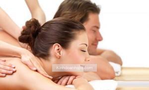 Học hỏi kiến thức mới về spa sẽ giúp bạn thu hút khách hàng, nhân viên spa chuyên nghiệp hơn
