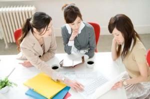 Một kế hoạch thành lập đúng đắn ngay từ khi khởi đầu sẽ giúp việc kinh doanh spa vững vàng và thành công.