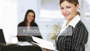 Có nhiều phần mềm quản lý spa ra đời trỏ thành cánh tay đặc lực cho chủ spa hay quản lý spa.