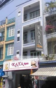 spa-kaya-sang-nhuong