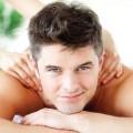 Đi spa thực sự là một nhu cầu bình thường trong xã hội hiện đại, không những không mất đi vẻ nam tính mà còn mang lại cho những nam giới nhiều cơ hội về việc làm, tình yêu,...