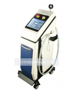 DIOED LASER 600W AROMA GRAND