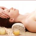 Đào tạo chuyên ngành spa với các kiến thức đầy đủ về spa