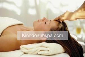 Nắm vững kiến thức chăm sóc da thực sự rất cần thiết cho chủ spa