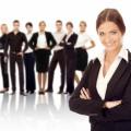 Trước khi mở spa, chủ spa cần tham gia các khóa học để quản lý chuyên nghiệp hơn