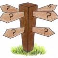 Phương châm quản lí spa sẽ cho bạn biết nên đi theo hướng nào để thành công