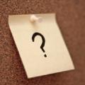 Trước lĩnh vực mà mình sắp đầu tư, chủ spa thường có nhiều thắc mắc