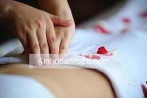 Việt Nam luôn là nơi phát triển thuận lợi dành cho những spa đúng nghĩa
