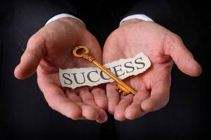 Am hiểu thị trường, có phong cách riêng, tập trung chất lượng dịch vụ sẽ mang tới thành công trong kinh doanh spa của bạn
