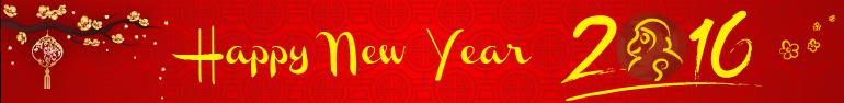 Banner Website kinhdoanhspa 770 x 94px