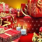 Khuyến Mãi Đặc Biệt Nhân Dịp Noel – Tết Dương Lịch 25/12/2014-15/12/2015