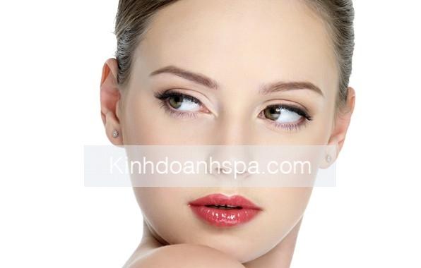 Chăm sóc da mặt cần khoa học và điều độ để làn da mãi tươi trẻ, khỏe khoắn cùng năm tháng.