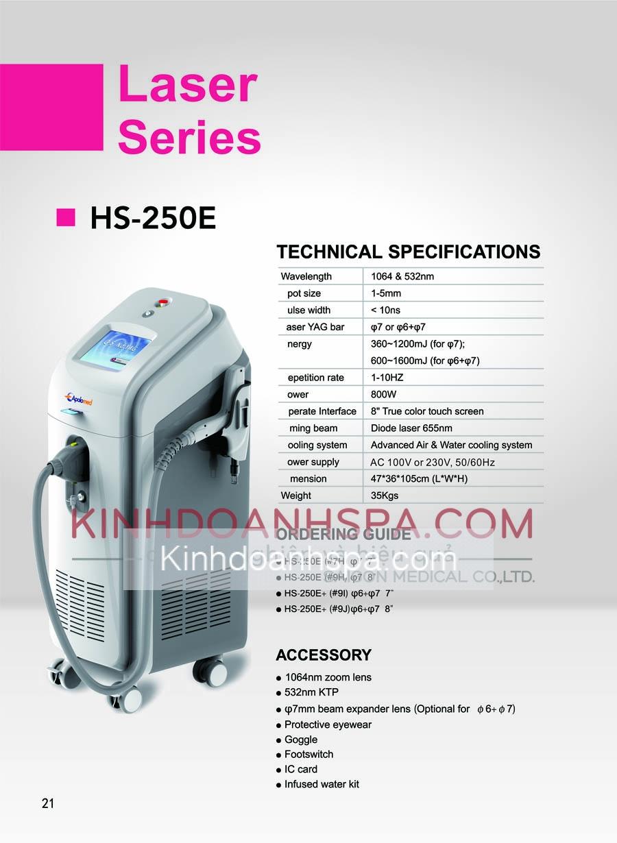Hs-250 Q-S-new-kinhdoanhspa