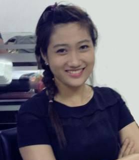 chi thuy -kinhdoanhspa-avatar