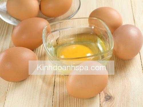 Phương pháp điều trị rạn da bằng lòng trắng trứng mà chúng tôi giới thiệu với bạn lần này sẽ giúp bạn đánh bay các vết rạn xấu xí