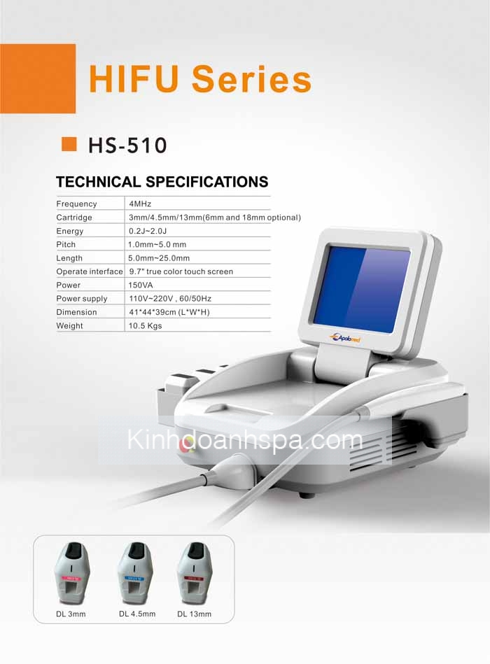 HS-510-700