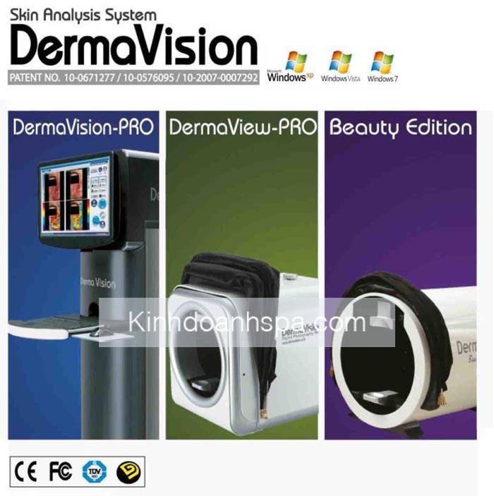 introduce-derma-vision-1