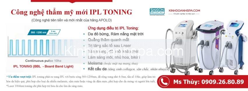 banner IPL Toning